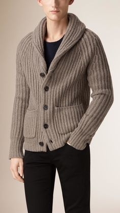 burberry-taupe-brown-shawl-collar-wool-cashmere-cardigan-brown-product-0-427555917-normal.jpeg (1040×1849)