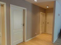 Hall Design, Door Design, House Design, Beautiful Interiors, Armoire, Home Furniture, Tall Cabinet Storage, Kids Room, Construction