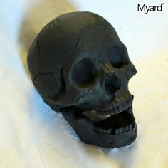 Amazon.com: Myard DE