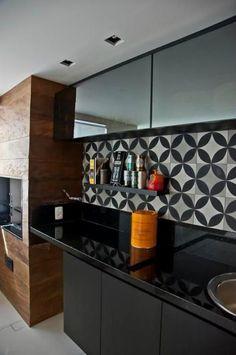 pia-de-cozinha3