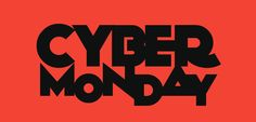 bg_cybermonday_updated