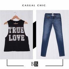 Si tu estilo es fresco y  juvenil, tenemos esta propuesta para ti, busca tu look Bonabella. Te esperamos en nuestras tiendas.