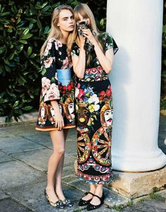 What's It Really Like To Be A Model  #fashion
