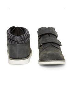footwear from the Mothercare footwear range - Online Baby, Nursery & Maternity Shop