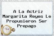 http://tecnoautos.com/wp-content/uploads/imagenes/tendencias/thumbs/a-la-actriz-margarita-reyes-le-propusieron-ser-prepago.jpg Margarita Reyes. A la actriz Margarita Reyes le propusieron ser prepago, Enlaces, Imágenes, Videos y Tweets - http://tecnoautos.com/actualidad/margarita-reyes-a-la-actriz-margarita-reyes-le-propusieron-ser-prepago/