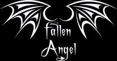 Fallen Angel (Ghost White) 2014 Collection  -  © stampfactor.com