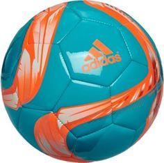f29653b0d3 adidas Conext15 Glider Ball Soccer Ball