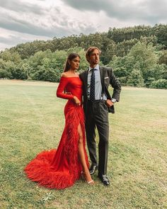 Guest looks at an afternoon wedding: get inspired by María Pombo's friends – Ph… Prom Dresses, Bridesmaid Dresses, Formal Dresses, Wedding Dresses, Dress Prom, Party Dress Outfits, The Dress, Dress For You, Afternoon Wedding