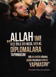 Allah Islam, Faith Hope Love, Peace And Love, Karma, Instagram Posts, Life, Pictures, Allah