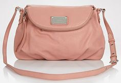 Building a Handbag Wardrobe - The Classics
