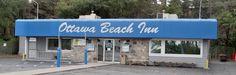 Ottawa Beach Inn -Holland, Michigan