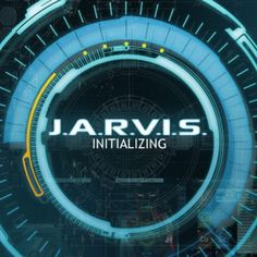 Create your own J.A.R.V.I.S. with Jasper and the #RaspberryPi