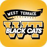 West Terrace Elementary 4.1.2