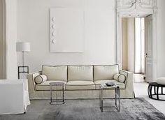 Maxalto sofa