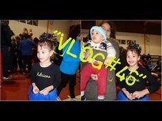 Exhibición de GIMNACIA/vlogmas/ nueva silla de paseo/bebe 10 meses