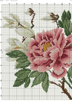 APEX ART is a place for share the some of arts and crafts such as cross stitch , embroidery,diamond painting , designs and patterns of them and a lot of othe. Cross Stitch Pillow, Cross Stitch Rose, Cross Stitch Flowers, Cross Stitch Embroidery, Butterfly Embroidery, Counted Cross Stitch Kits, Needlepoint, Cross Stitch Patterns, Needlework