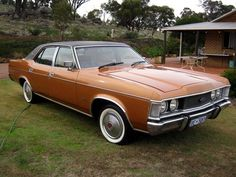 1394562cb7 91 Best ford ltd and Fairlane images in 2019 | Ford ltd, Aussie ...