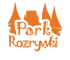 Park Rozrywki - Witamy serdecznie!