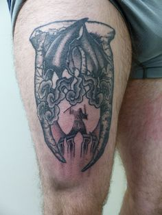 #handpoke #tattoos #sticknpoke #machinefree #traditionaltattoos #handpoked  #dotwork #handpokers #stickandpoke #nomachine  #handpokeartist #handpokeartists  #blackworkers #blackink  #homemadetatts  #handpushed #underground_tattooers #darkartists #onlyblackart #blacktattoos #lordoftheringstattoo #gandalftattoo #skyrimtattoo #em_poke #embodyart