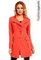 Coat, Fashion, Moda, Sewing Coat, Fashion Styles, Peacoats, Fashion Illustrations, Coats, Jacket