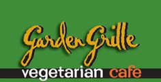 """Garden Grille Cafe. love this place :) to die for beet and chevre grilled cheese and their """"blt"""" i love as well!"""