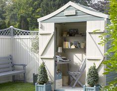 Shabby Chic Patio Hammock   ... patio style along with sweetpea tumblr inc fabulous vintage garden