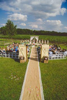 Wedding Photography, Wedding Poses, Tampa Wedding Photographer, Wedding Photos