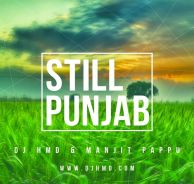 Download Still Punjab Manjit Pappu Mp3 Song a is a New brand Latest Single Track.The song is running on Most Proper these days. The song sung by Manjit Pappu .This is Awesome Song Play Punjabi Music Online Top High quality Without Register.