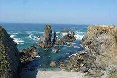 Die Bretagne, Belle-Ile-en-Mer, die grösste aller bretonischen Inseln liegt im Süden der Halbinsel Quiberon. Entdecken Sie zusammen mit Bontourism® ein Paradies auf Erden!