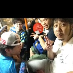7/15/2012 ride on bus
