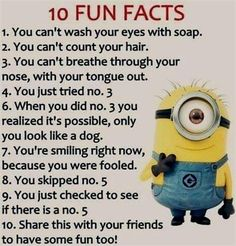 Internet is great source of fun and cool things, Minions are currently trending all over place, well we have some really funny biggest collection of Minions memes jokes laughing Funny Minion Pictures, Funny Minion Memes, Minions Quotes, Minion Humor, Funny Humor, Funny Images, Minion Photos, Minions Images, Meme Pictures