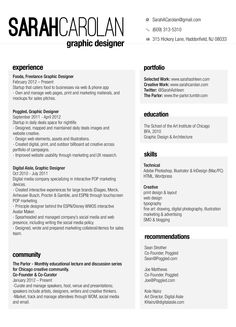 Trainer Resume   Resume Format Download Pdf SlideShare lawn care resume sales manager resume example download sample resume