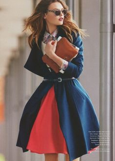 business fashion tumblr | fashion # style # skirts # outfit of the day