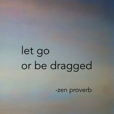 Coffee Quotes arşivleri - Page 9 of 43 - Coffee Zen Quotes, Coffee Quotes, Great Quotes, Quotes To Live By, Positive Quotes, Motivational Quotes, Life Quotes, Inspirational Quotes, Pisces Quotes