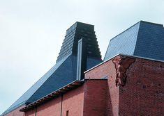Turányi Gábor: Herendi Porcelánium (1997) | Magyar Művészeti Akadémia