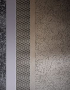 Hieronymus' gift wrapping paper is made of select premium paper and print-finished to the highest standards Print Finishes, Gift Wrapping Paper, Festive, Wraps, Greeting Cards, It Is Finished, Gifts, Presents, Present Wrapping