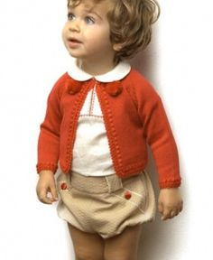 ♥cute little outfit for a boy♥
