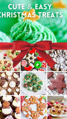 Easy Christmas Treats, Merry Christmas, Christmas Party Food, Christmas Sweets, Christmas Cooking, Christmas Goodies, Christmas Candy, Holiday Treats, Simple Christmas
