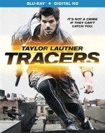 TRACERS (2015) BLURAY 1080P SIDOFI Tracers 2015  Info:http://www.imdb.com/title/tt2401097/ Release Date: 20 March 2015 (USA) Genre: Action Stars: Taylor Lautner, Marie Avgeropoulos, Rafi Gavron Quality: BluRay 1080p Encoder: SHQ@Ganool Source: 1080p BluRay x264-ROVERS Subtitle: Indonesia, English