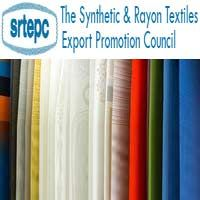 #SRTEPC's 2nd Source India Programme in Surat -  https://www.indian-apparel.com/appareltalk/news_details.php?id=2293