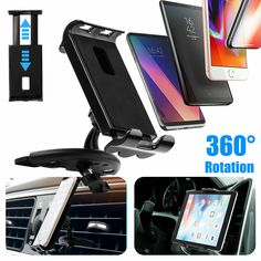 Semi Permanent Boat Helm Tablet Stand Holder Mount for iPad PRO 12.9 2018