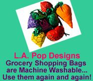 @ Amazon >> http://www.amazon.com/Pop-Expandable-Design-Eco-Friendly-Lightweight/dp/B00UHAMMDG/