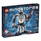 Lego Mindstorms EV3 31313 (OPENED BOX)