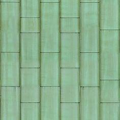 Textures Texture seamless | Metal rufing texture seamless 03757 | Textures - ARCHITECTURE - ROOFINGS - Metal roofs | Sketchuptexture