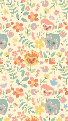 Alice in wonderland. alice in wonderland wallpaper iphone disney Disney Phone Backgrounds, Disney Phone Wallpaper, Cute Wallpaper For Phone, Artsy Wallpaper Iphone, Como Fazer Post It, Disney Magic, Disney Art, Disney Pixar, Disney Characters