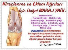 Natural Treatments, Natural Remedies, Home Remedies, Chinese Medicine, Reflexology, Natural Medicine, Herbalism