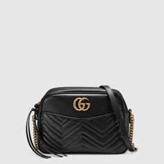 Gucci Sac à épaule GG Marmont matelassé Sac Gucci 2017, Sacs Gucci, Sac  Bandoulière 6ba19148e48