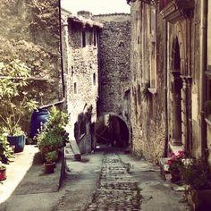 Abruzzo Navelli AQ   #TuscanyAgriturismoGiratola