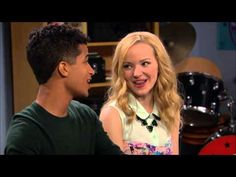 """""""True Love"""" Liv and Holden 