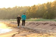 Fit Tip: Couples Who Sweat Together, Stay Together – Spartan Fitness #spartanfitness #blog #tips #gear